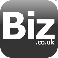 Environmental Policy - Biz.co.uk